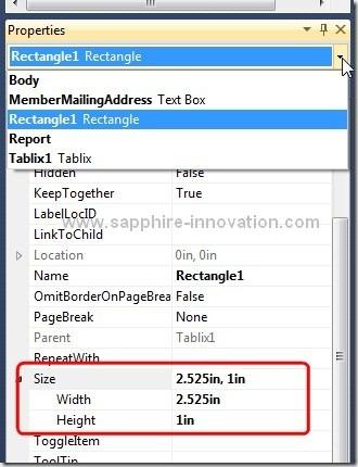 www.sapphire-innovation.com