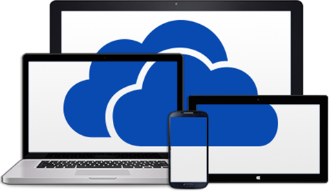 Microsoft OneDrive storage plans change drives users to competitors