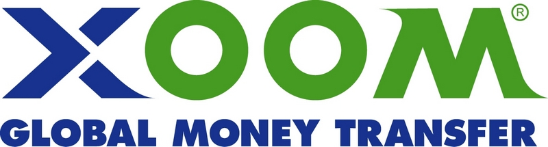 Best money transfer company Xoom acquired by PayPal – Never