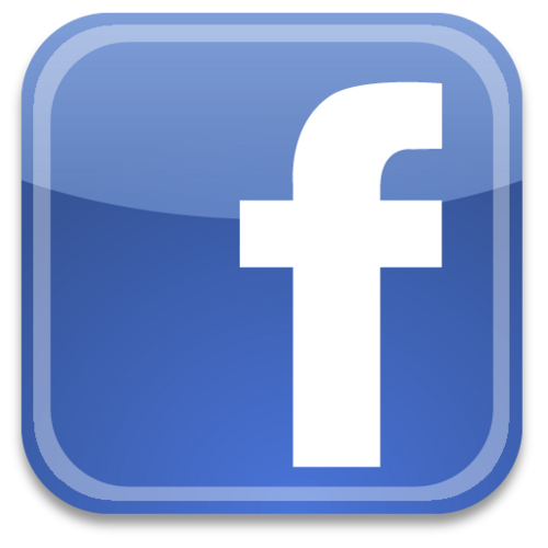 Facebook down on Friday the 13th – Never Too Old To Learn