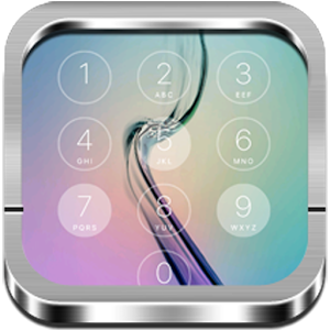 Lock screen images for Samsung Galaxy S6 and Note5 – Never