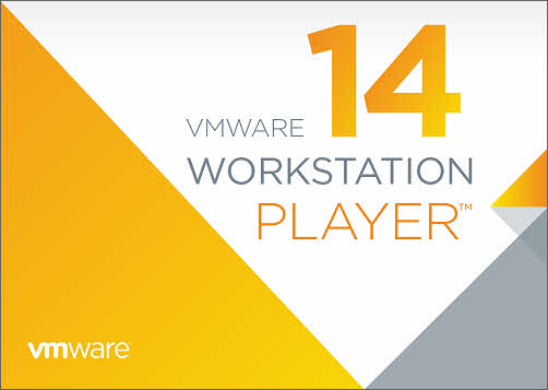 How to Uninstall VMWare Workstation Player 12 in Windows 10 – Never
